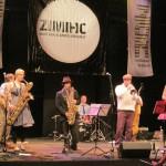 HNS ZON festival 2011