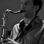 Maarten Popronde 2012