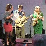 Mijkes Middag, Radio 6 2013