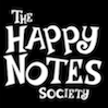 The Happy Notes Society