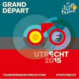 Tour Utrecht